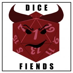 Dice Fiends